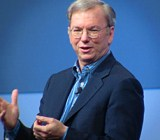 google-patent-lawsuits