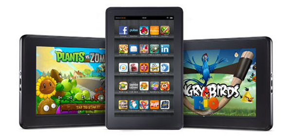 kindle-fire-apps