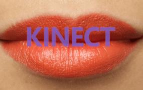 kinect-lips-2