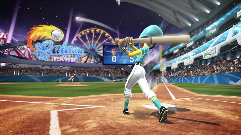 Kinect-Sports-Season-2-baseball