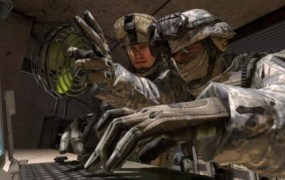 Modern-Warfare-3-Screenshots-2