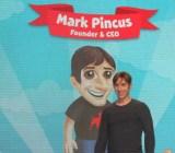 pincus1