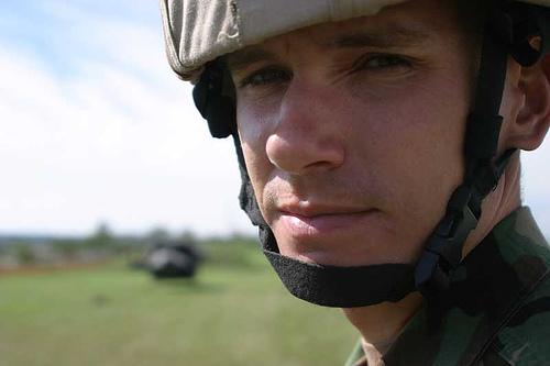 veterans job search