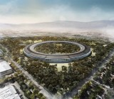 apple-campus-6