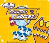 ChuChu_Rocket