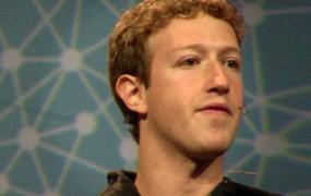 facebook-irish-privacy