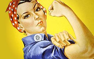 female-startups
