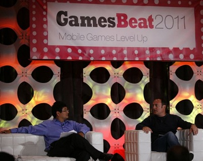 gamesbeat-reflections-top-dean-takahashi-steve-perlman