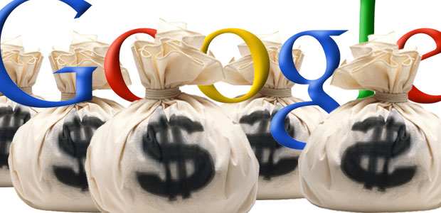 google admeld