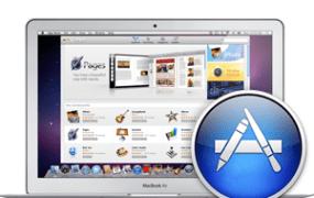 MacStore-new