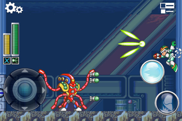 mega-man-x-ios