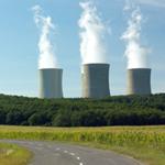 nuclear-stacks-thumbanil
