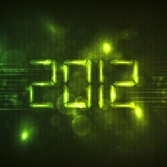 predictions-2012-thumb