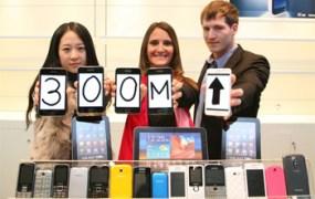samsung-300M-phones