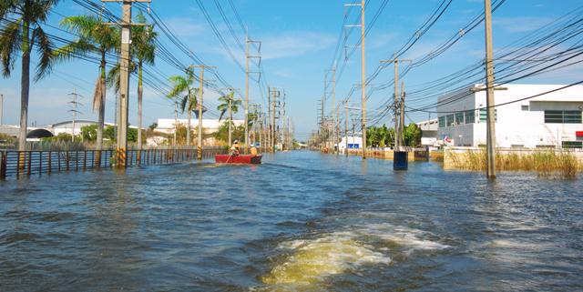 ss-thailand-floods
