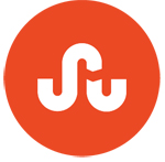 stumbleupon_Logo