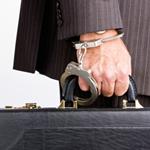 suitecase-handcuffs-thumbnail