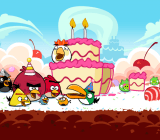 theme_birthday