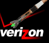 verizon_new-thumb