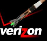 verizon_new-thumb