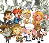 zynga-raining-money