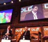 andrew mason at dld