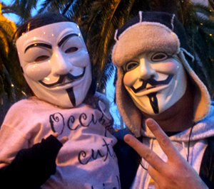 anonymous-family