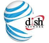 att-dish