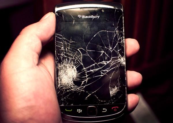 broken-blackberry-640