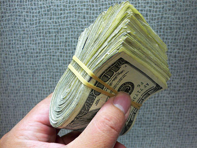 caplinked funding