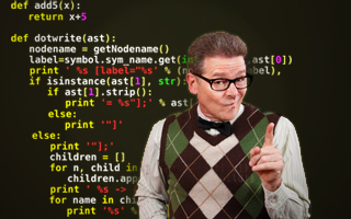codecademy-creators
