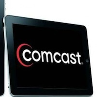 comcast_ipad-tv-streaming-500x281
