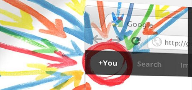 google plus antitrust