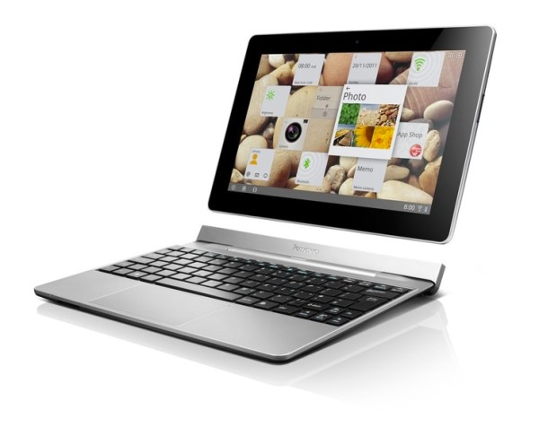 lenovo ideapad s2 tablet dock