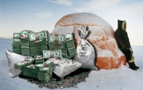 igloo-funding