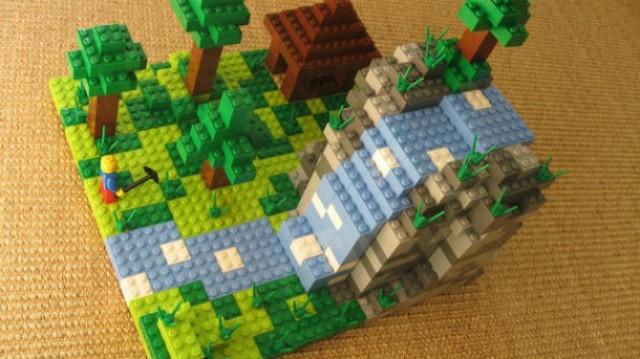lego_minecraft_1323104624