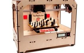 makerbot-replicator-chess