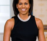 michelle we love you