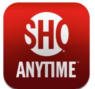 Showtime-Thumb