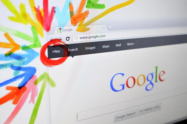 ss-google-search-plus-you