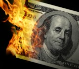 ss-money-burning-daily-deals-thumb