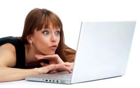 ss-online-user-review-sucker
