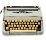 ss-typewriter-old