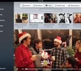 vimeo-ipad-640