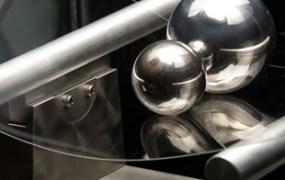 wirecutter-thumb-gorilla-glass