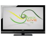 Xbox-TV-Service-thumb