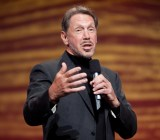 Oracle-Larry-Ellison