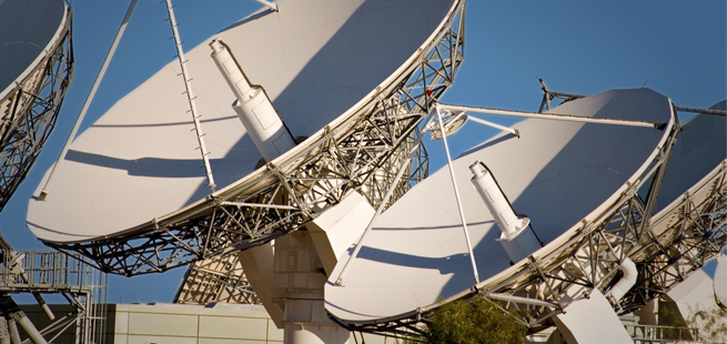 google-fiber-antennae