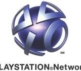 PlayStation Network Logo