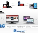 qualcomm atheros 2